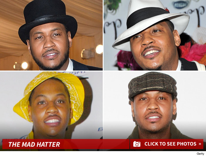 0514_carmelo_anthony_mad_hatter_footer