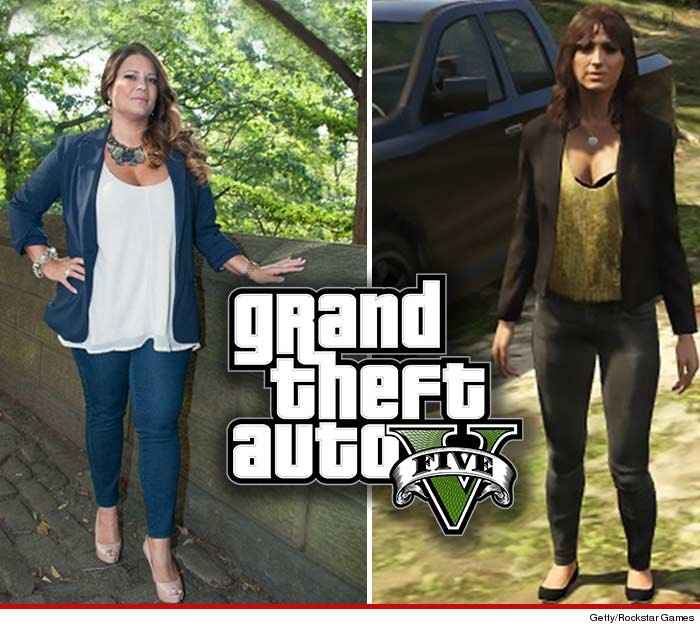 0514-karen-gravano-antonia-bottino-gta5-getty-rs-01