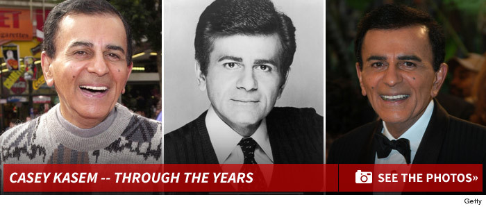 0515_casey_kasem_through_the_years_footer