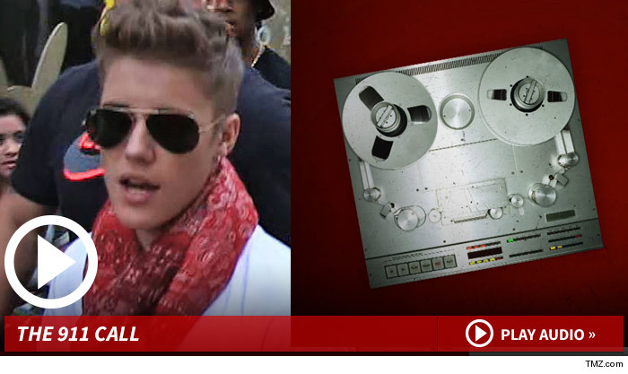 0515-justin-bieber-Audio-Launch-Template