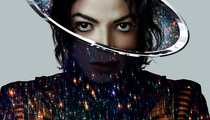 "Billboard Music Awards Planning ""Spectacular"" Michael Jackson Moment That Will ""Make TV History"""