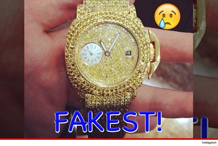 0516-ceelo-watch-instagram-01