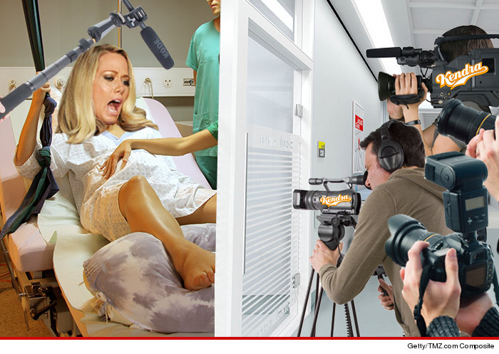 0516_kendra_giving_birth_tmz_composite
