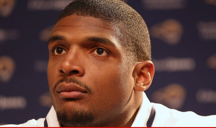 0516_michael_sam_getty
