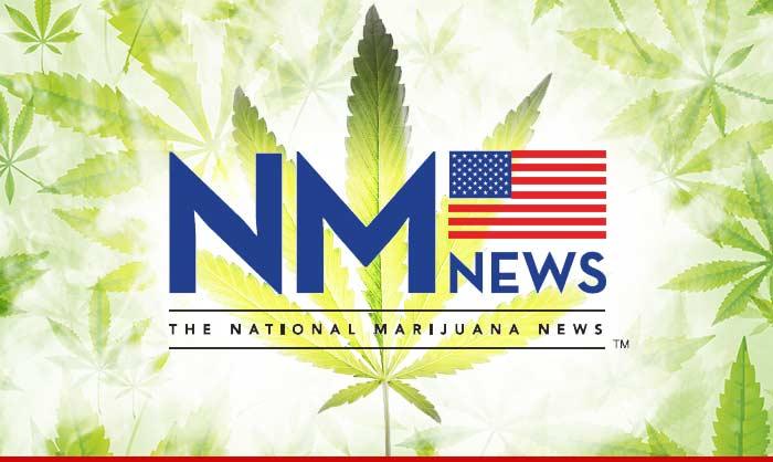 0516-national-marijuana-news-01