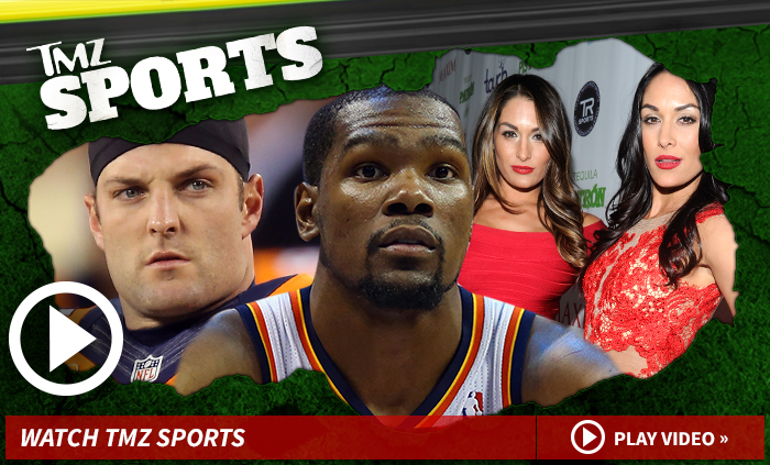 0516-watch-tmz-sports-with-play-button-2