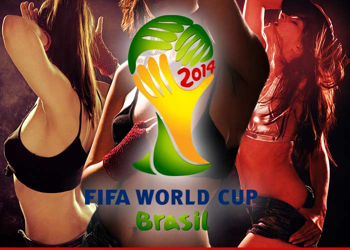0516-world-cup-girls-01