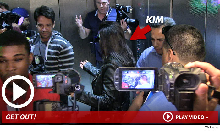 051614_kim_kardashian_launch