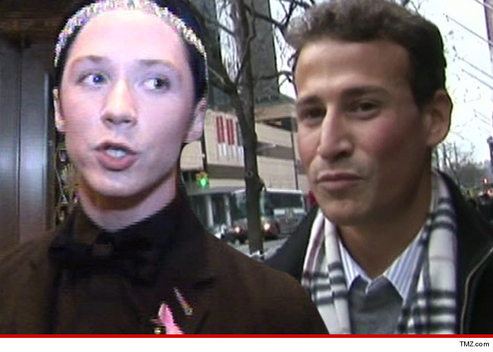 0518-johnny-weir-victor-voronov-tmz-03