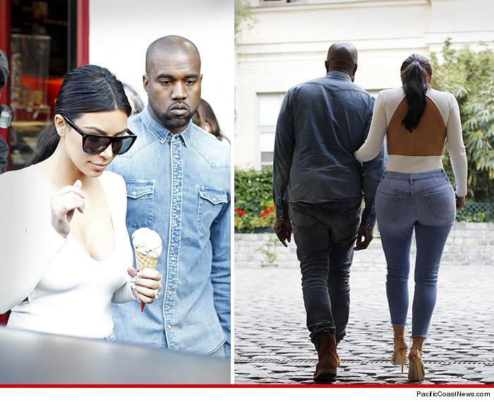 0518-kim-k-kanye-icecream-ass-pcn-01