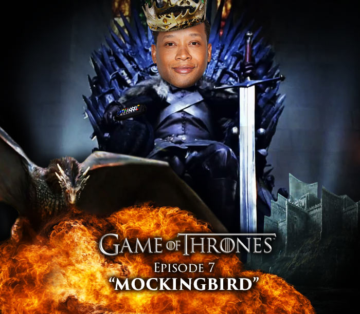 0519-Game-of-Thrones-Jamal-Anderson-Episode-7