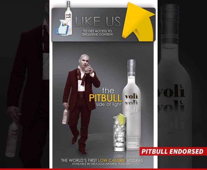 0519-subasset-pitbull-vodka