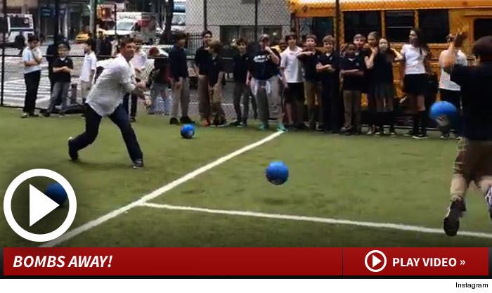 051914_dodgeball_launch