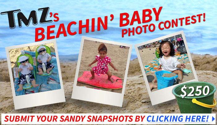 0520_beachin_baby_Contest_art_launch