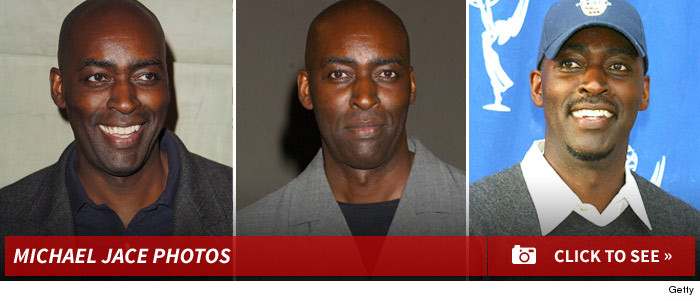 0520_micheal_jace_through_the_years_footer
