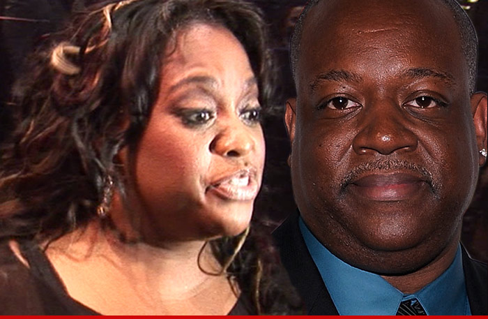 0520_sherri_shepherd_lamar_sally_tmz_getty