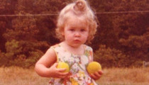 Guess Who This Ball Girl Turned Into!