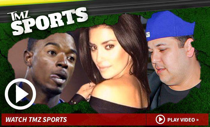 0520_Watch-TMZ-Sports