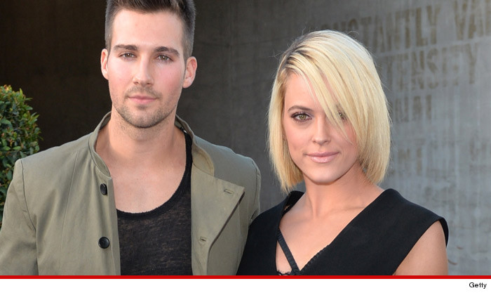 5020-dwts-james-maslow-and-peta-murgatroyd-getty-01