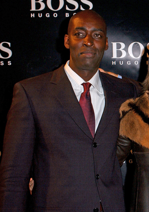 <span>Actor </span><span>Michael Jace</span><span> called police himself to report his wife had been shot, and he had pulled the trigger.</span>