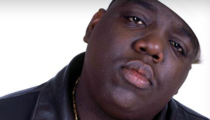 Notorious B.I.G. Murder Investigation 'Reinvigorated'