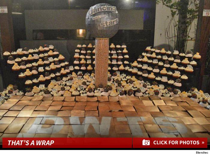 0521_dwts_wrap_party_food_photos_launch