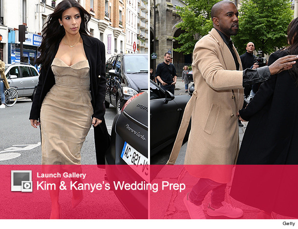 0521_kimk_launch