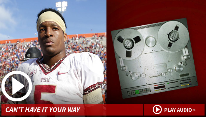 052114_jameis_winston_911_launch_v2