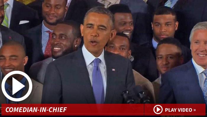 052114_obama_jokes_launch_v2