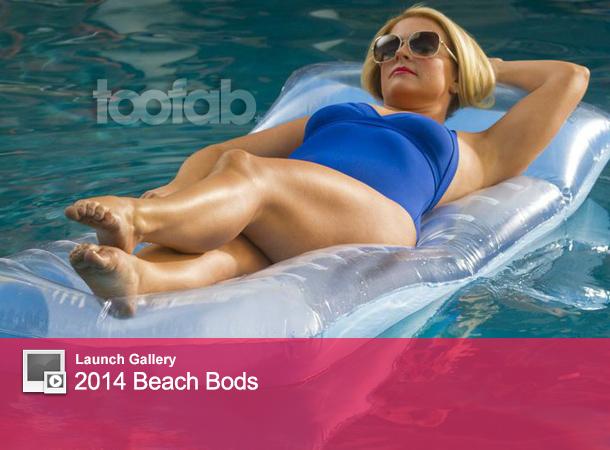 Melissa Joan Hart Weight Loss