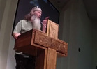'Duck Dynasty' Star Phil Robertson -- Yeah, I Meant What I Said About Gays