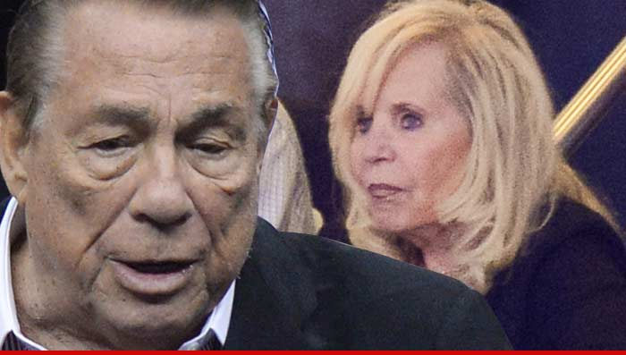 0522-shelly-donald-sterling-02