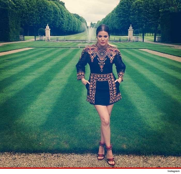 0523-khloe-kardashian-instagram-01