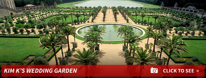0523_kim_kardashian_wedding_Garden_footer