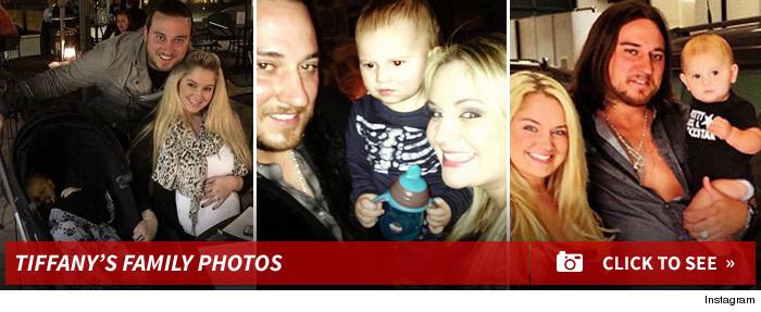 0523_tiffany_thorton_family_photos_footer_v2