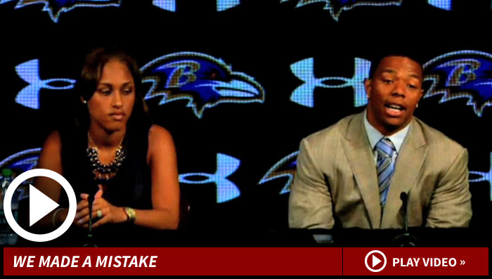 052314_ray_rice_launch