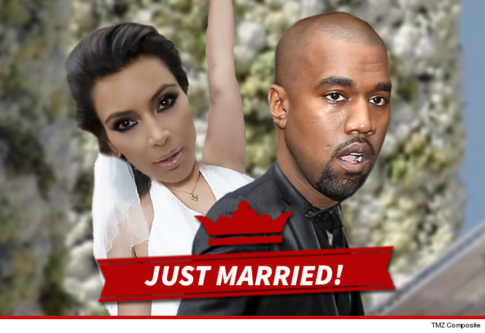 0524-kimye-just-married-fun-art-01