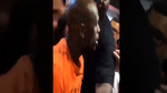 T.I. vs. Mayweather Jr. Fight -- The Fight Words