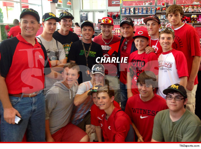 0525-charlie-sheen-sports-01