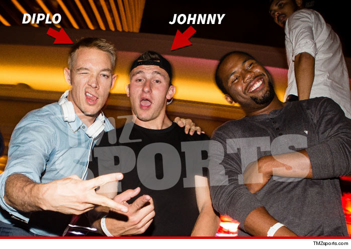 0525-johnny-manziel-dilpo-sub-tmz-sports-01