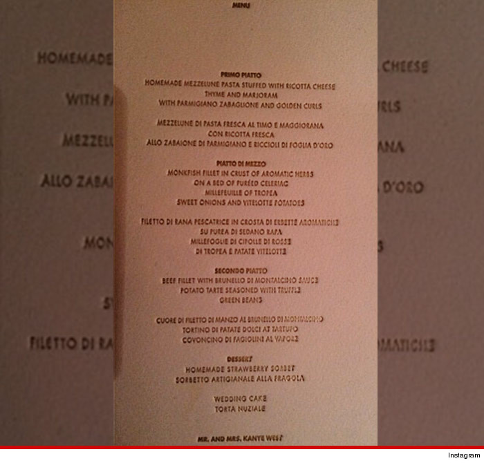 0525-kimye-menu-wedding-instagram-01