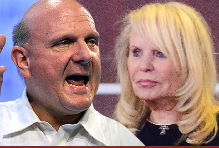 0525-shelly-sterling-steve-ballmer-01