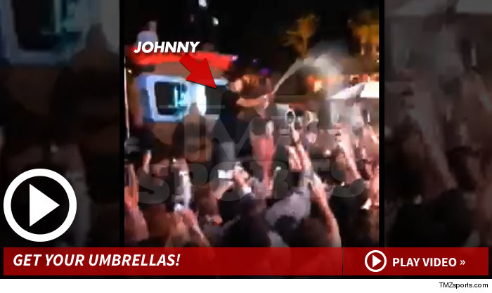 052514_johnny_manziel_launch_v2