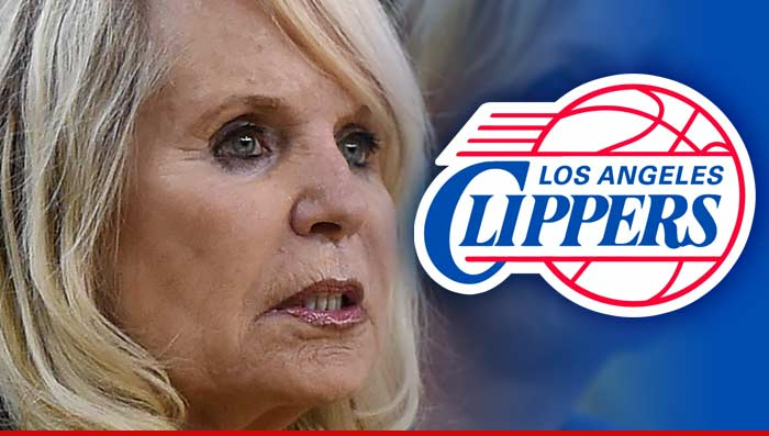 0526-shelly-sterling-clippers-01