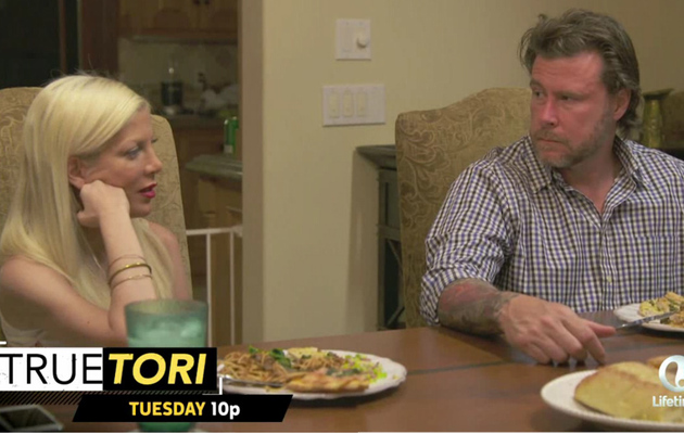 Tori Spelling & Dean McDermott Face Toughest Decision Yet