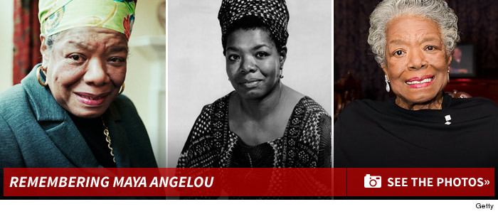 0528_maya_angelou_through_the_years_footer