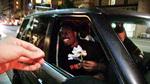 Jadeveon Clowney -- Pranks TMZ Photog ... Laughs In Our Face