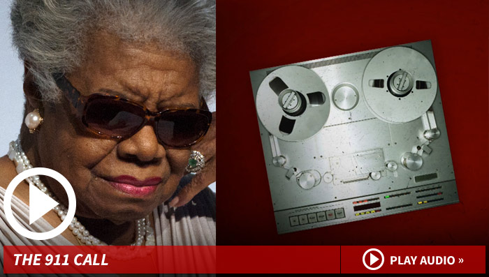 0528-maya-angelou-launch