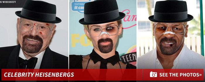 0529_celebrity_heisenbergs_breaking_bad_footer