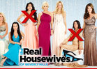 'Real Housewives of Be